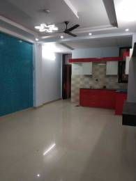 950 sqft, 2 bhk Apartment in Builder Project Sector 1 Vasundhara, Ghaziabad at Rs. 36.2500 Lacs