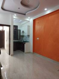 600 sqft, 1 bhk Apartment in Builder Project Sector 1 Vasundhara, Ghaziabad at Rs. 19.0000 Lacs