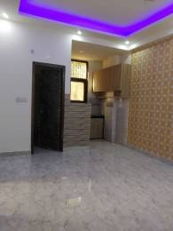 850 sqft, 2 bhk Apartment in Builder Project Vasundhara Sector 3, Ghaziabad at Rs. 31.3000 Lacs