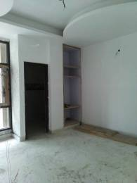 850 sqft, 2 bhk Apartment in Builder Project Sector 4 Vaishali, Ghaziabad at Rs. 38.7000 Lacs