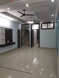 950 sqft, 2 bhk Apartment in Builder Project Sector 1 Vasundhara, Ghaziabad at Rs. 36.5000 Lacs