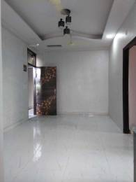 550 sqft, 1 bhk Apartment in Builder Project Vasundhara Sector 2A, Ghaziabad at Rs. 21.0000 Lacs