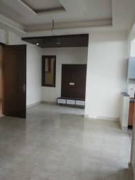 1350 sqft, 3 bhk Apartment in Builder Project Sector 11 Vasundhara, Ghaziabad at Rs. 58.0000 Lacs
