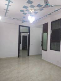 600 sqft, 1 bhk Apartment in Builder Project Niti Khand 1, Ghaziabad at Rs. 22.5000 Lacs