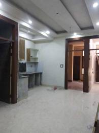 900 sqft, 2 bhk Apartment in Builder Project Niti Khand II, Ghaziabad at Rs. 43.0000 Lacs