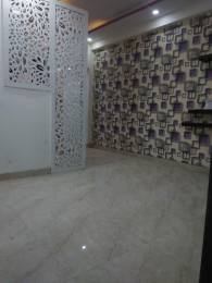 925 sqft, 2 bhk Apartment in Builder Project Sector 1 Vasundhara, Ghaziabad at Rs. 36.0000 Lacs