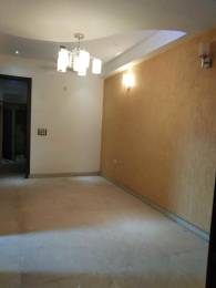 1450 sqft, 3 bhk Apartment in Builder Project Niti Khand II, Ghaziabad at Rs. 47.0000 Lacs