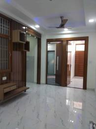 850 sqft, 2 bhk Apartment in Builder Project Sector 5 Vaishali, Ghaziabad at Rs. 37.5000 Lacs