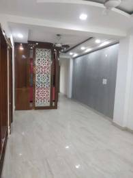 1350 sqft, 3 bhk Apartment in Builder Project Sector 5 Vaishali, Ghaziabad at Rs. 64.0000 Lacs