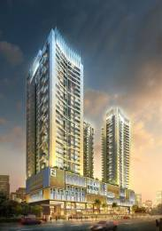 1130 sqft, 2 bhk Apartment in Builder Boulevard Sadhu vaswani chowk camp pune Camp, Pune at Rs. 98.0000 Lacs