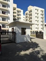 1100 sqft, 2 bhk Apartment in Builder Project Transport Nagar, Dehradun at Rs. 12000