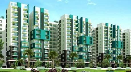 1250 sqft, 2 bhk Apartment in Keerthi Royal Palms Electronic City Phase 2, Bangalore at Rs. 21000