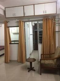 400 sqft, 1 bhk Apartment in Builder Project Sector 23 Dwarka, Delhi at Rs. 15000