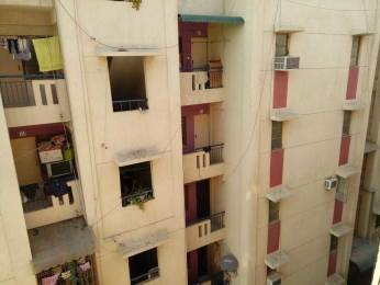 400 sqft, 1 bhk Apartment in Builder Project Sector 23 Dwarka, Delhi at Rs. 6500