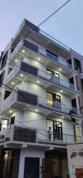 850 sqft, 2 bhk BuilderFloor in Builder Project Sector 23 Dwarka, Delhi at Rs. 14000