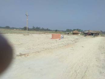 1000 sqft, Plot in Builder Zavian phase 1 Kursi Road, Lucknow at Rs. 9.0000 Lacs