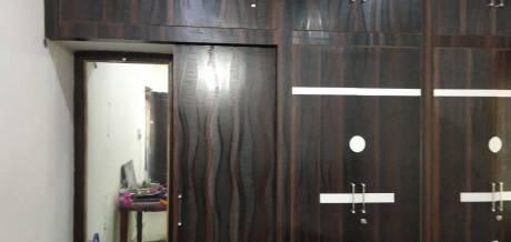 1185 sqft, 2 bhk Apartment in Praneeth Pranav Homes Patancheru, Hyderabad at Rs. 42.0000 Lacs
