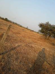 7650 sqft, Plot in Builder Project Hadapsar, Pune at Rs. 8.5000 Lacs