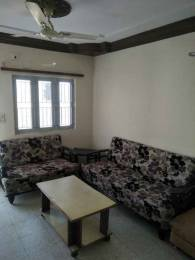 900 sqft, 2 bhk Apartment in Builder Project Shahibuag, Ahmedabad at Rs. 15000