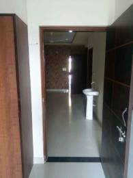 400 sqft, 1 bhk Apartment in Builder Project Vaishali Nagar, Jaipur at Rs. 9.7700 Lacs