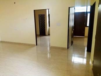 782 sqft, 2 bhk Apartment in Builder Project Vaishali Nagar, Jaipur at Rs. 20.3300 Lacs