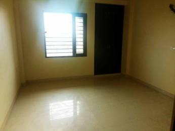 1200 sqft, 3 bhk Apartment in Builder Project Mansarovar, Jaipur at Rs. 35.0000 Lacs