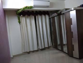1000 sqft, 2 bhk Apartment in Builder Project Koperkhairane, Mumbai at Rs. 35000