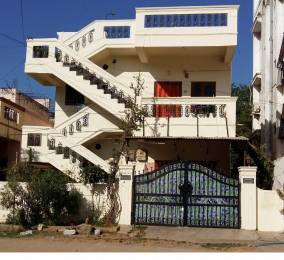 2024 sqft, 4 bhk IndependentHouse in Builder Project Moula Ali, Hyderabad at Rs. 1.2600 Cr