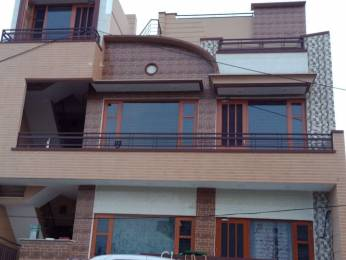 1500 sqft, 3 bhk BuilderFloor in Bajwa Sunny Enclave Sector 124 Mohali, Mohali at Rs. 14000