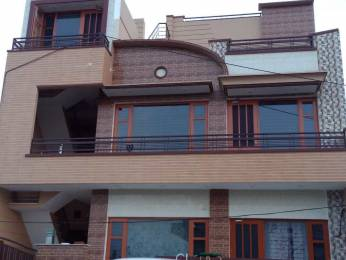 1500 sqft, 3 bhk BuilderFloor in Bajwa Sunny Enclave Sector 124 Mohali, Mohali at Rs. 13000
