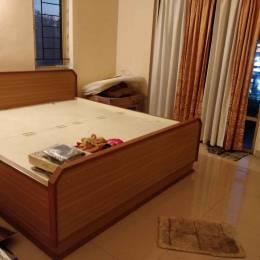1654 sqft, 3 bhk Apartment in Pride Regalia Hulimavu, Bangalore at Rs. 32000