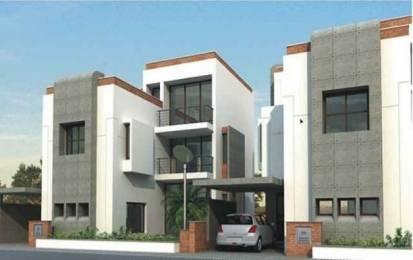 4000 sqft, 4 bhk Villa in Shreenath Shreenath Bungalows Gotri Road, Vadodara at Rs. 2.1510 Cr