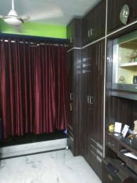 300 sqft, 1 bhk Apartment in Builder Project Barrackpore, Kolkata at Rs. 13000