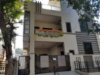 1800 sqft, 3 bhk BuilderFloor in Builder Project Yapral, Hyderabad at Rs. 13000
