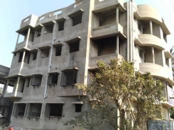 650 sqft, 2 bhk BuilderFloor in Builder Project Bakultala, Kolkata at Rs. 18.0000 Lacs