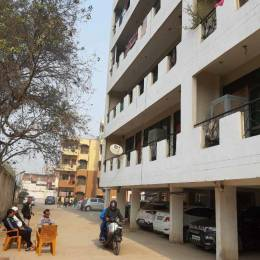 1106 sqft, 2 bhk Apartment in Sai Apartments Rajrupur, Allahabad at Rs. 55.0000 Lacs