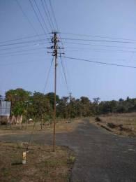 2259 sqft, Plot in Builder Expat properties khalapur Khalapur, Raigad at Rs. 30.0000 Lacs