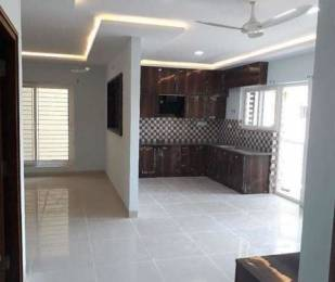 1600 sqft, 2 bhk BuilderFloor in Builder Project Patel Marg, Jaipur at Rs. 10500