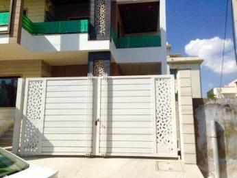2500 sqft, 3 bhk BuilderFloor in Builder Project Mansarovar, Jaipur at Rs. 15000