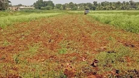 1200 sqft, Plot in Builder S B park amargol Amargol, Hubli Dharwad at Rs. 10.1000 Lacs