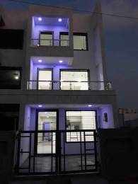 2150 sqft, 3 bhk Villa in Vastu Platinum Paradise Tower Mahalakshmi Nagar, Indore at Rs. 52.0000 Lacs
