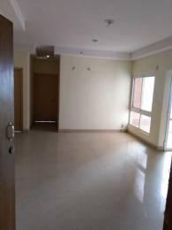 1280 sqft, 2 bhk Apartment in UPAVP Ganga Yamuna And Hindon Enclave Siddhartha Vihar, Ghaziabad at Rs. 14000