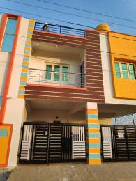 2660 sqft, 4 bhk BuilderFloor in Builder Project Kodigehalli, Bangalore at Rs. 85.0000 Lacs