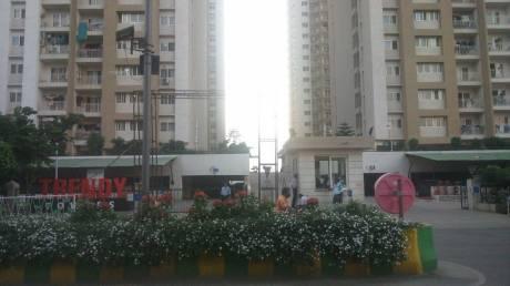 850 sqft, 2 bhk Apartment in Amanora Trendy Homes Hadapsar, Pune at Rs. 70.0000 Lacs