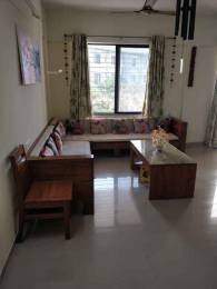 1140 sqft, 2 bhk Apartment in Kolte Patil IVY Apartments Wagholi, Pune at Rs. 21000