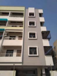 1082 sqft, 2 bhk Apartment in Builder Bhoomi Sai Samarth Diamond Nagar Road, Nagpur at Rs. 13000
