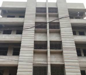 850 sqft, 2 bhk BuilderFloor in Builder Project Bakultala, Kolkata at Rs. 23.0000 Lacs