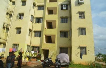 400 sqft, 1 bhk Apartment in Builder Talpuri International Colony Bhilai Steel Plant, Durg at Rs. 8.0000 Lacs