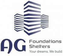 AG FOUNDATIONS
