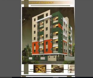 1100 sqft, 2 bhk Apartment in Builder Project Pendurthi, Visakhapatnam at Rs. 22.0000 Lacs